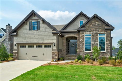 Photo of 13116 Palisades Shoals Road, Charlotte, NC 28278-6018 (MLS # 3645308)