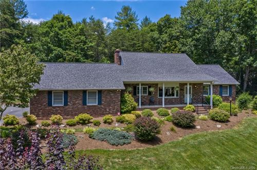 Photo of 12 Four Oaks Drive, Arden, NC 28704-9545 (MLS # 3635309)