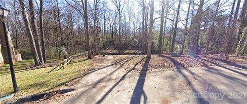 Photo of 6822 Rio Grande Lane, Charlotte, NC 28227-2484 (MLS # 3712309)