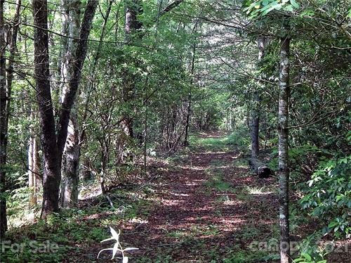 Photo of 000 Fox Crossing None, Rosman, NC 28772 (MLS # 3181310)