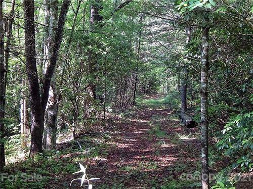 Photo of 000 Fox Crossing None, Rosman, NC 28772 (MLS # 3181310)