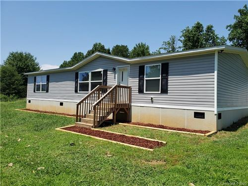 Photo of 1212 Hines Road #1, Clover, SC 29710-8777 (MLS # 3639310)