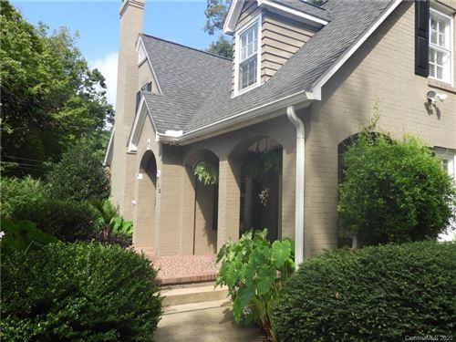 Photo of 712 W Oak Street W, Shelby, NC 28150-5229 (MLS # 3660310)