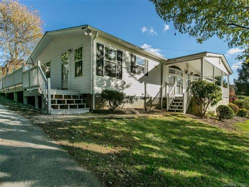 Photo of 5 Sydney Lane, Asheville, NC 28806-9627 (MLS # 3674310)