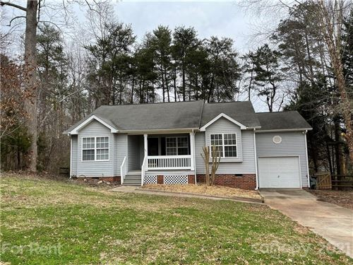 Photo of 205 Highland Woods Court, Denver, NC 28037 (MLS # 3704310)