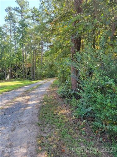 Photo of 00 Rolling None, Lincolnton, NC 28092 (MLS # 3791310)