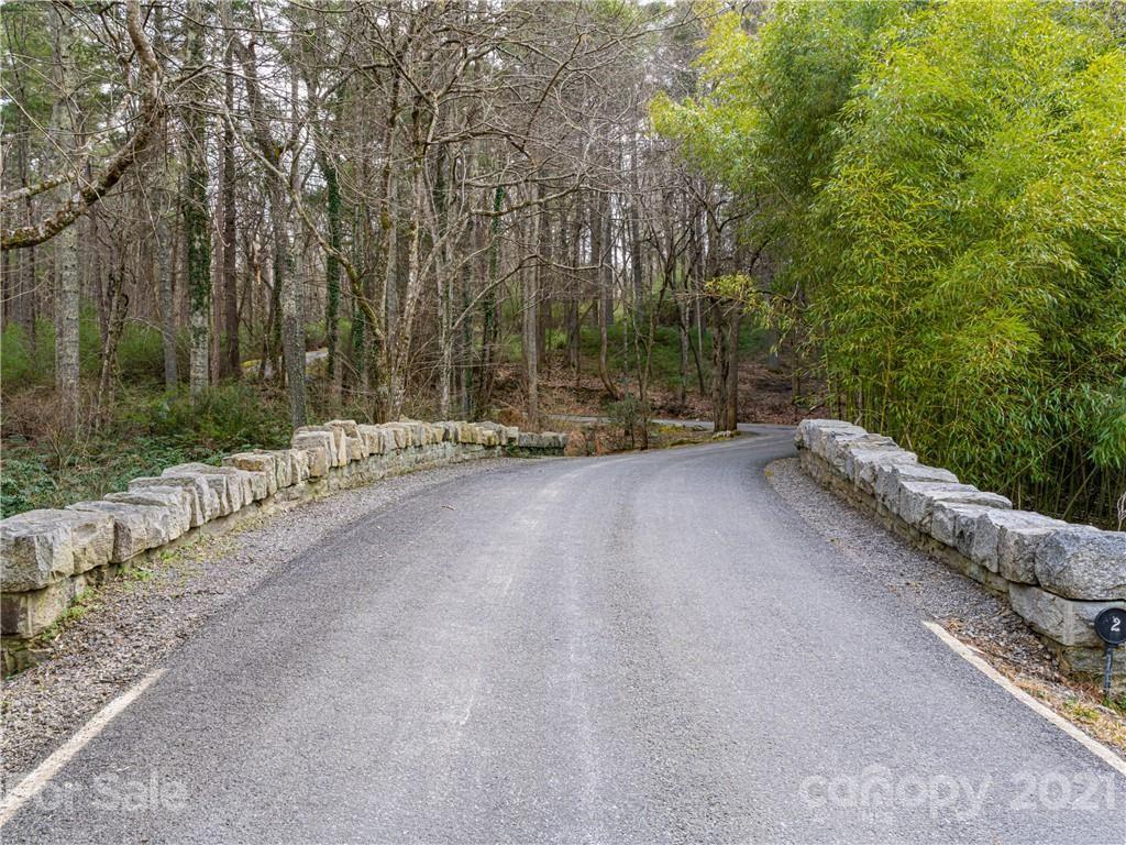 Photo of 2 Arboretum Road, Asheville, NC 28803-3040 (MLS # 3719310)