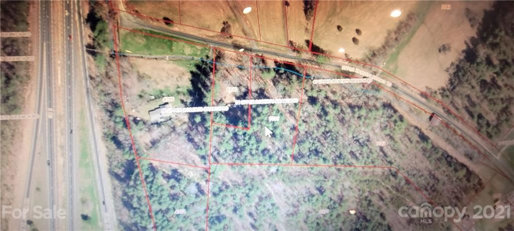 Photo of 56 Upper Roberts Branch Road, Weaverville, NC 28787-9606 (MLS # 3729310)