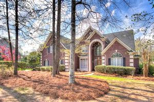 Photo of 1016 Spyglass Lane, Marvin, NC 28173 (MLS # 3463311)