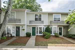 Photo of 203 Heritage Parkway, Fort Mill, SC 29715 (MLS # 3529311)