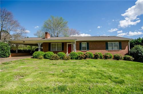 Photo of 186 Arlie Loop #8-9, Statesville, NC 28677 (MLS # 3608311)