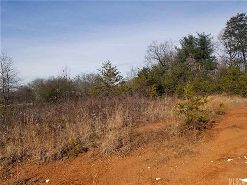 Photo of 00 PRINCETON FOREST Drive, Taylorsville, NC 28681 (MLS # 9597311)