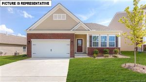 Photo of 176 Atwater Landing Drive, Mooresville, NC 28117 (MLS # 3507312)