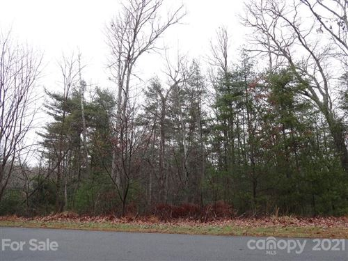 Photo of LOT 24 Cedar Hill Drive, Asheville, NC 28803 (MLS # 3582312)