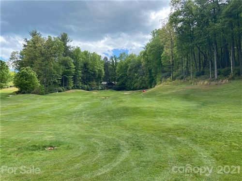 Photo of K 24 Chestnut Trace #K 24, Lake Toxaway, NC 28747 (MLS # 3743312)