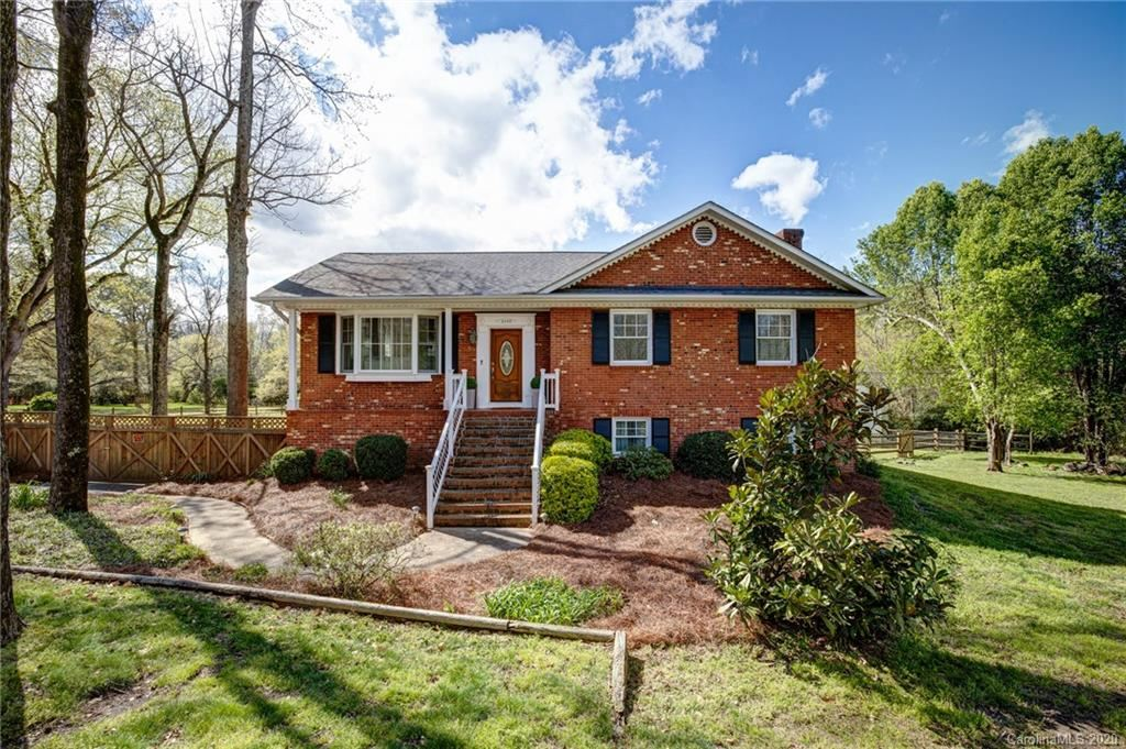 6500 Old Providence Road, Charlotte, NC 28226-7732 - MLS#: 3606312