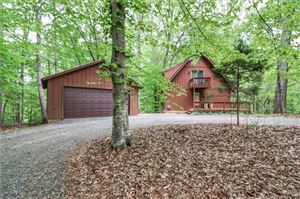 Photo of 168 Warlick Drive, Mooresville, NC 28117 (MLS # 3507313)
