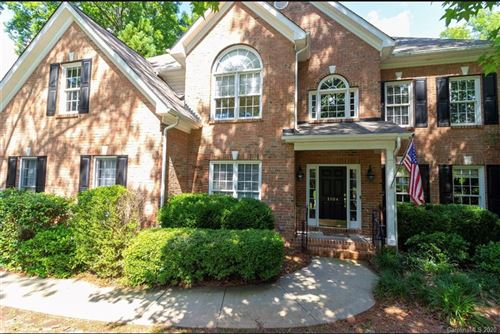 Photo of 1104 Long Creek Court, Lake Wylie, SC 29710-8074 (MLS # 3626313)