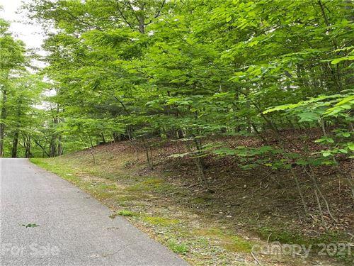 Photo of Lot 6 Paisley Lane, Pisgah Forest, NC 28768 (MLS # 3746313)