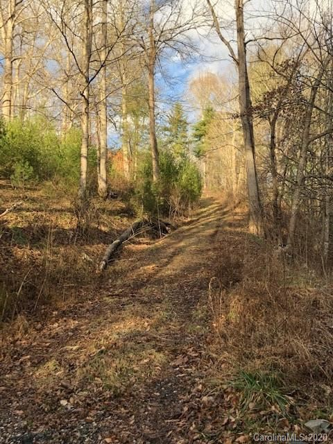Photo of 93 Prior Cove Road, Bakersville, NC 28705 (MLS # 3693313)