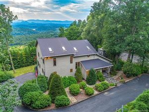 Photo of 46 Running Ridge Road, Asheville, NC 28804 (MLS # 3536314)