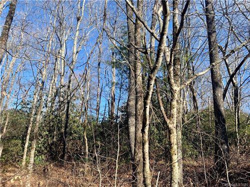 Photo of 12 Toxaway Trail #12, Lake Toxaway, NC 28747 (MLS # 3693314)