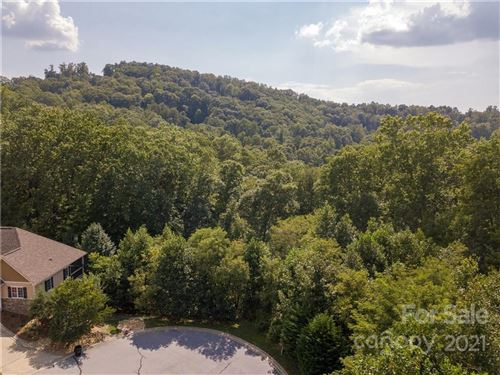 Photo of 157 Deep Valley Lane, Hendersonville, NC 28791 (MLS # 3719314)