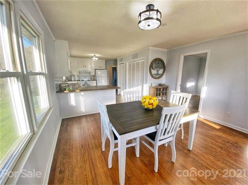 Tiny photo for 903 Delview Road, Cherryville, NC 28021-2370 (MLS # 3721314)