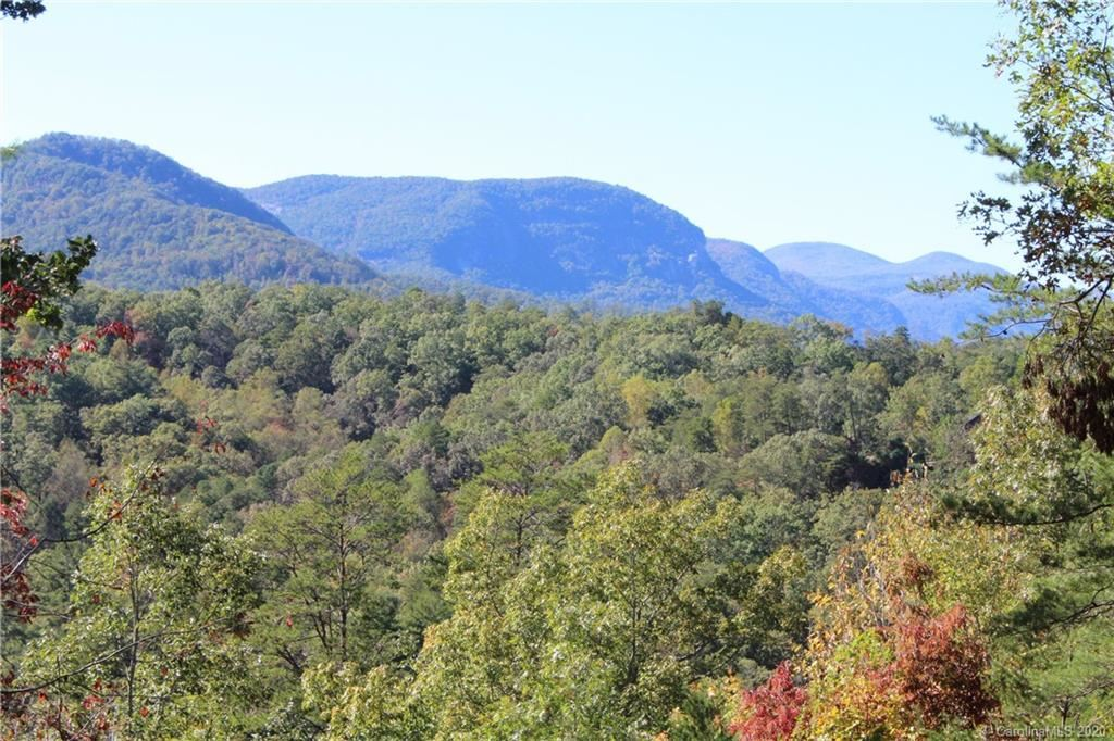 Photo of 38.92 acres US 64/74A Highway, Lake Lure, NC 28746 (MLS # 3648314)