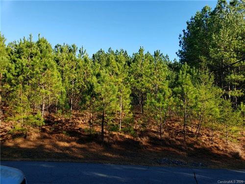 Photo of 0 Ashley Court, Mill Spring, NC 28756 (MLS # 3580315)