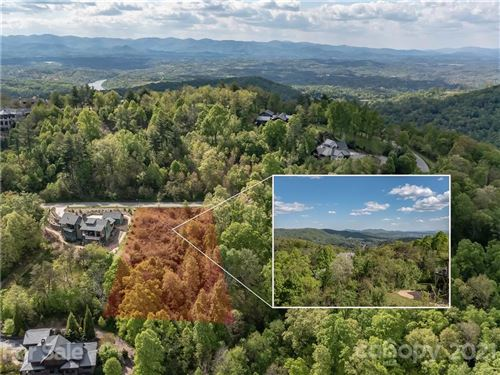 Photo of 154 Summit Tower Circle #210, Asheville, NC 28804 (MLS # 3738315)