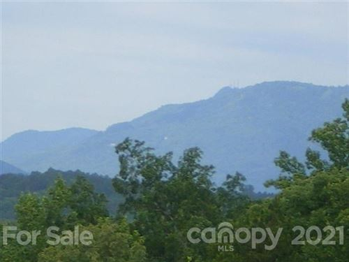 Photo of 0 Abrams & Moore Road, Rutherfordton, NC 28139 (MLS # 3740315)