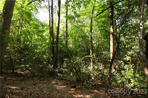 Photo of Lot 13 Laurel Ridge Road #13, Pisgah Forest, NC 28768 (MLS # 3209316)