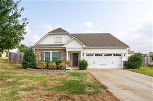 Photo of 103 Karlyn Court, Mooresville, NC 28115 (MLS # 3549316)