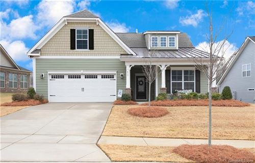 Photo of 417 Trillium Way, Belmont, NC 28012 (MLS # 3571316)