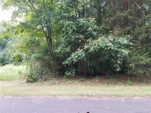 Photo of 9034 Potomac Boulevard, Charlotte, NC 28216 (MLS # 3664316)