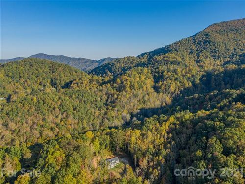 Photo of 9999 Newfound Road, Leicester, NC 28748 (MLS # 3677316)