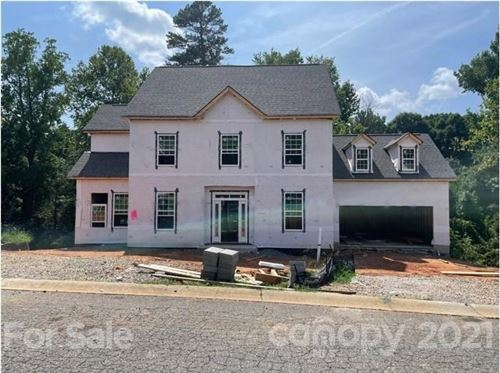 Photo of 4108 Belle Meade Circle, Belmont, NC 28012 (MLS # 3767316)