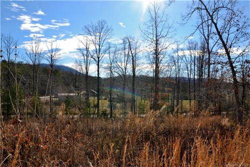 Photo of 111 Buck Ridge Drive, Marion, NC 28752 (MLS # 3584317)