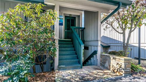 Photo of 84 Toxaway Point #D6, Lake Toxaway, NC 28747 (MLS # 3686317)