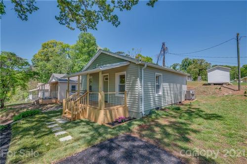 Photo of 104 Riley Court, Rutherfordton, NC 28139-2484 (MLS # 3733317)