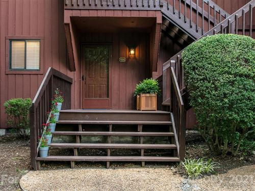 Photo of 135 Cedar Forest Trail, Asheville, NC 28803 (MLS # 3782317)