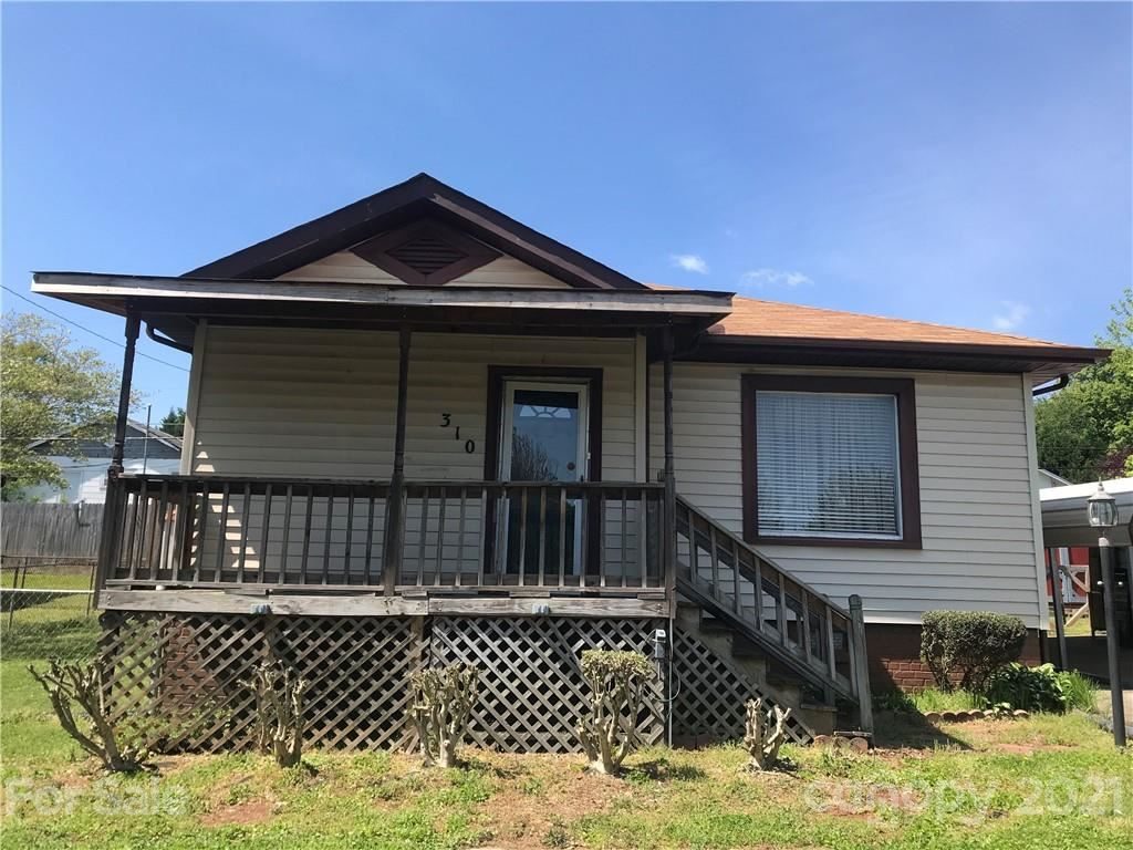 Photo for 310 Mayflower Avenue, Cramerton, NC 28032-1319 (MLS # 3732317)