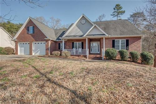 Photo of 127 Creekside Drive, Shelby, NC 28152 (MLS # 3582318)