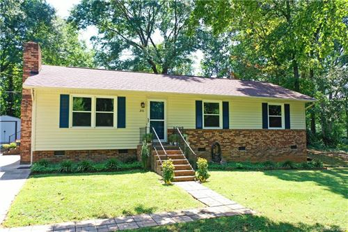Photo of 313 Eastwood Drive, Mount Holly, NC 28120 (MLS # 3638318)