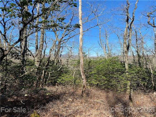 Photo of Off Golden Road, Lake Toxaway, NC 28747 (MLS # 3724318)