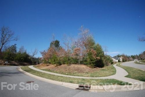 Photo of 28 Blueberry Hill Road, Brevard, NC 28712 (MLS # 3309319)