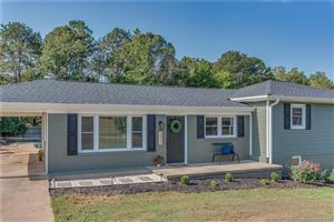 Photo of 177 Woodside Drive, Forest City, NC 28043 (MLS # 3548319)