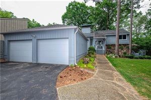 Photo of 77 Heritage Drive, Lake Wylie, SC 29710 (MLS # 3552319)