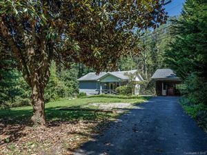 Photo of 41 Mckinney Road, Asheville, NC 28806-9613 (MLS # 3542320)